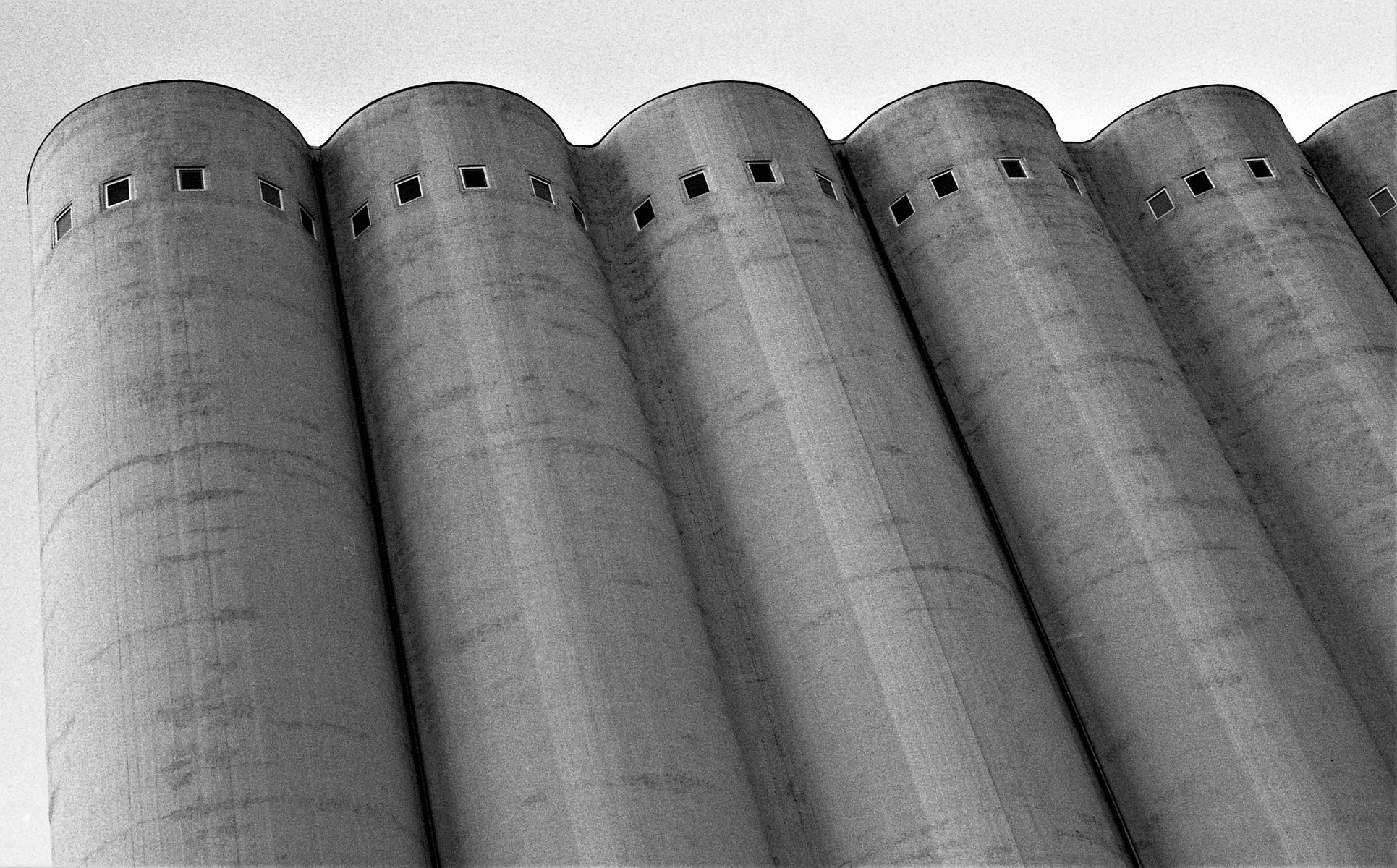 Jean-Pierre Damen urban and street photography - 1_Silo 1.jpg