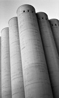 Jean-Pierre Damen urban and street photography - 3_Silo 2.jpg