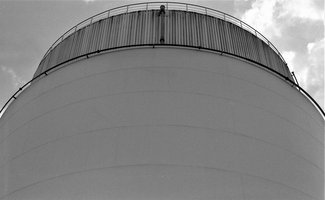 Jean-Pierre Damen urban and street photography - 8_Silo rund.jpg