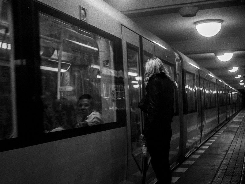Jean-Pierre Damen urban and street photography - E84E02A0-1A5B-4E11-B535-9DB92FD8EBBF.jpg