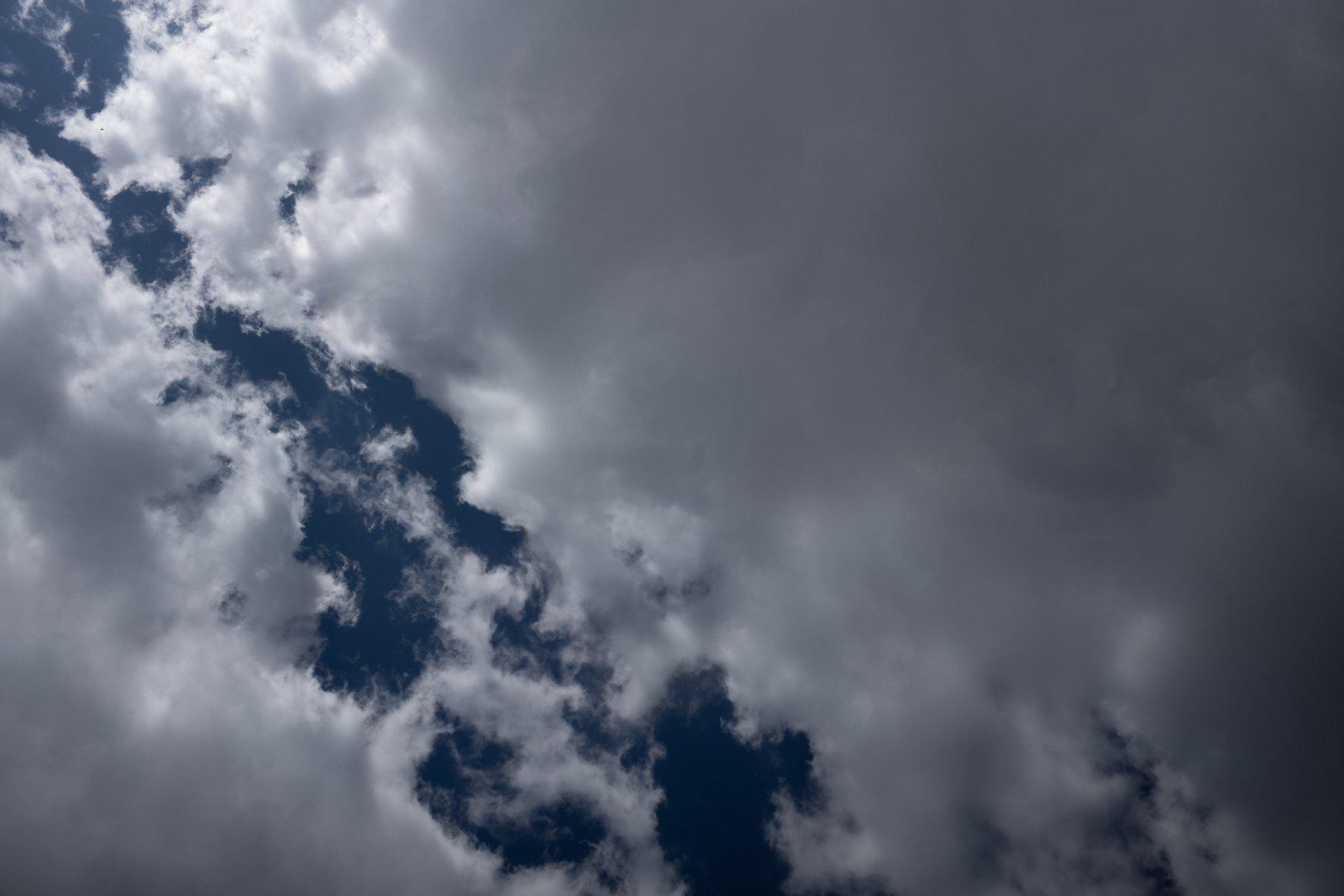 Jean-Pierre Damen urban and street photography - cloud1
