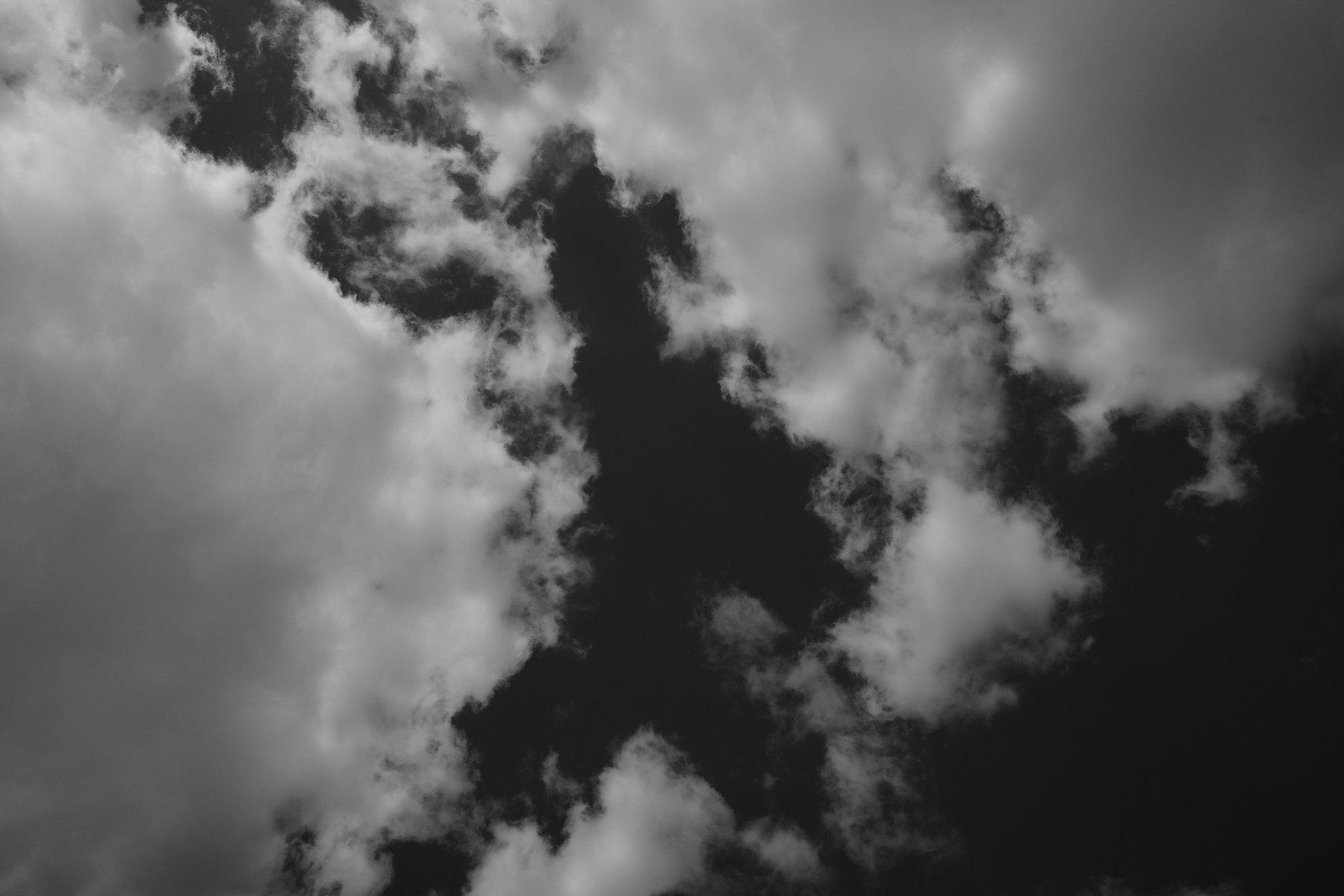 Jean-Pierre Damen urban and street photography - cloud2