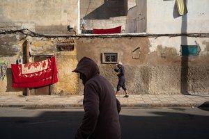 Jean-Pierre Damen urban and street photography - L1000190.jpg