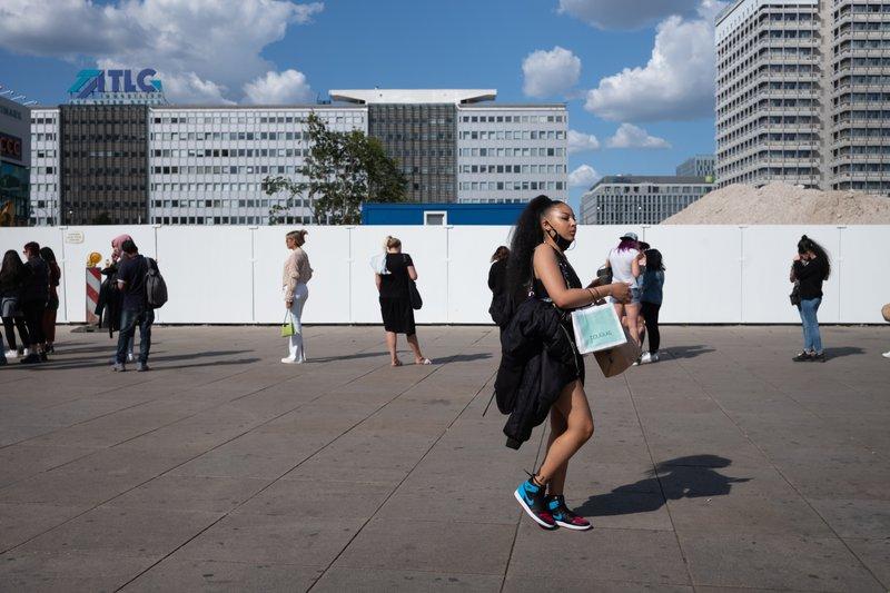 Jean-Pierre Damen urban and street photography - L1000394 2.jpg