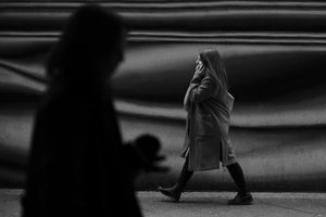 Jean-Pierre Damen urban and street photography - L1000427.jpg