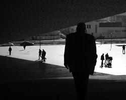 Jean-Pierre Damen urban and street photography - 03_L1000508-2.jpg