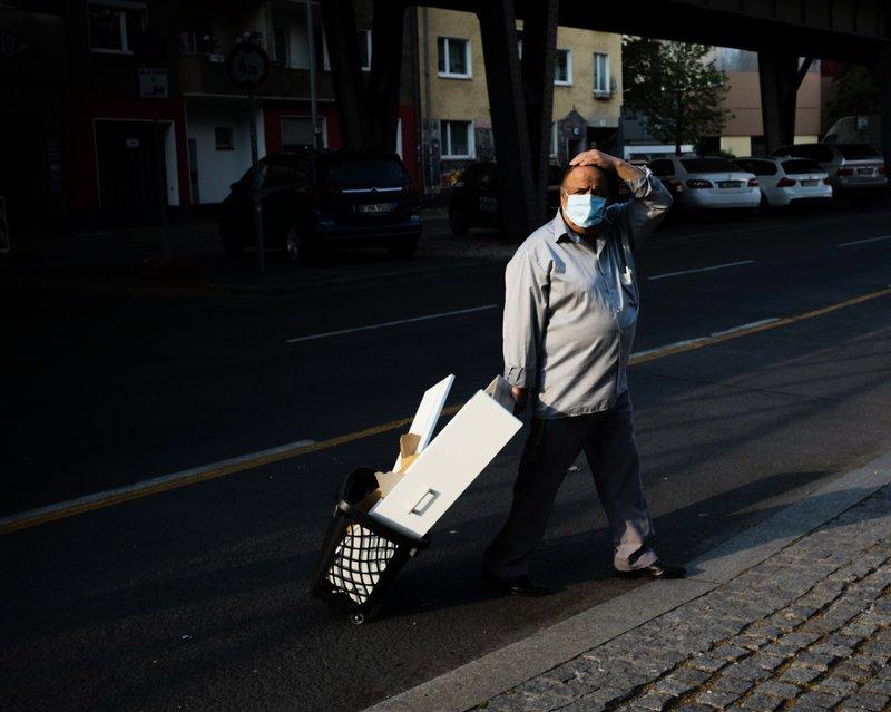 Jean-Pierre Damen urban and street photography - L1000732.JPG