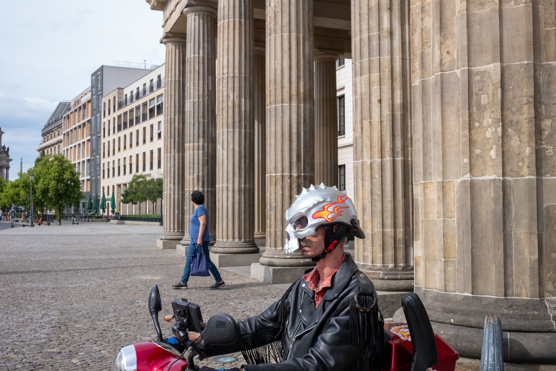 Jean-Pierre Damen urban and street photography - L1000876-2.jpg