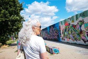 Jean-Pierre Damen urban and street photography - L1001069-3-Edit-2.jpg