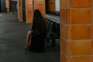 Jean-Pierre Damen urban and street photography - L1001478-2.jpg