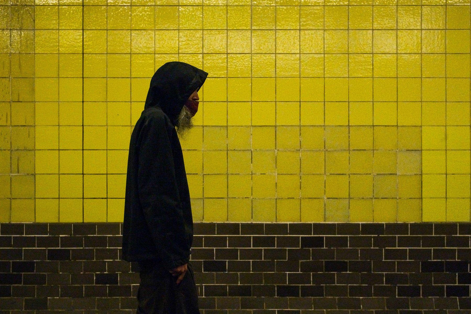 Jean-Pierre Damen urban and street photography - 06_L1002820-2.jpg
