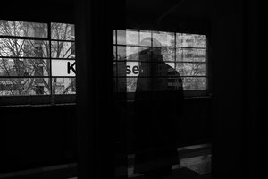 Jean-Pierre Damen urban and street photography - L1002886.jpg