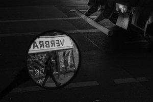 Jean-Pierre Damen urban and street photography - 07_L1002938-2.jpg