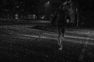 Jean-Pierre Damen urban and street photography - L1003280.jpg