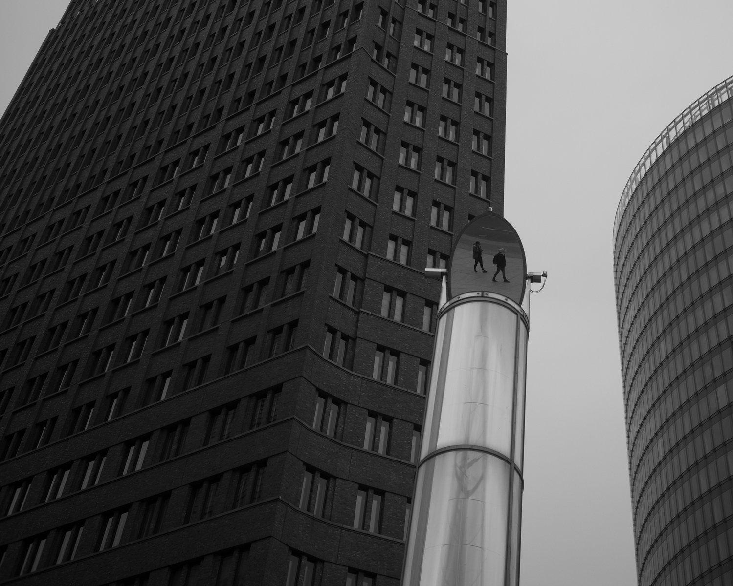 Jean-Pierre Damen urban and street photography - 06_L1004255.jpg