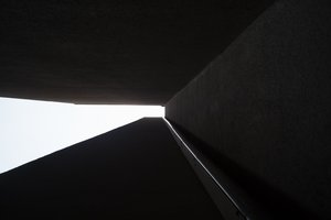 Jean-Pierre Damen urban and street photography - L1004257.jpg