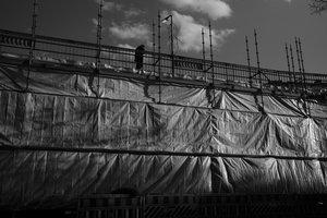 Jean-Pierre Damen urban and street photography - L1004433.jpg