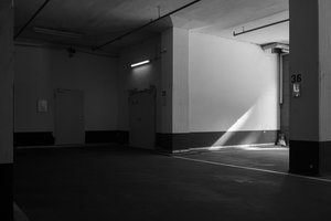 Jean-Pierre Damen urban and street photography - L1005353.jpg