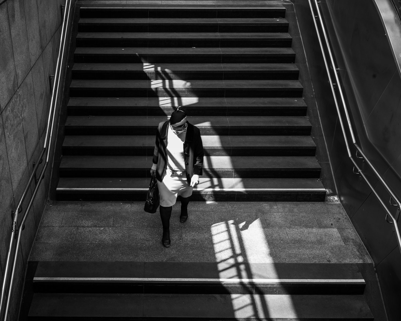 Jean-Pierre Damen urban and street photography - 07_L1005651.jpg
