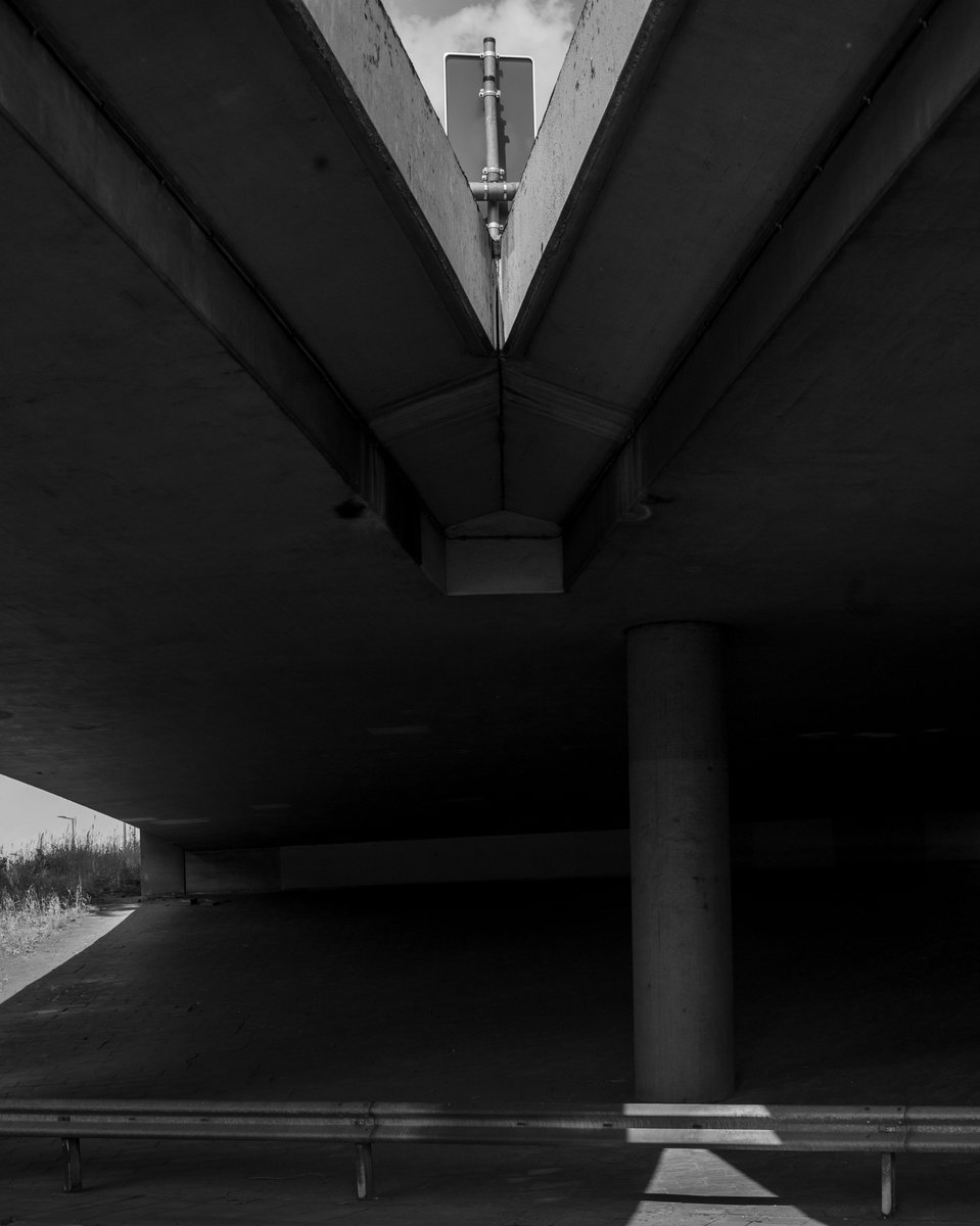 Jean-Pierre Damen urban and street photography - L1006373.jpg