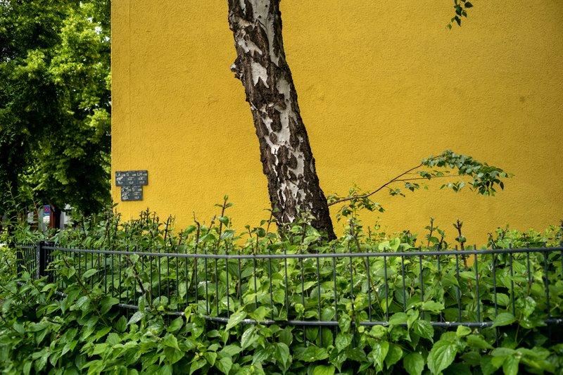 Jean-Pierre Damen urban and street photography - L1006418.jpg
