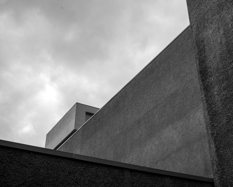 Jean-Pierre Damen urban and street photography - L1006464.jpg