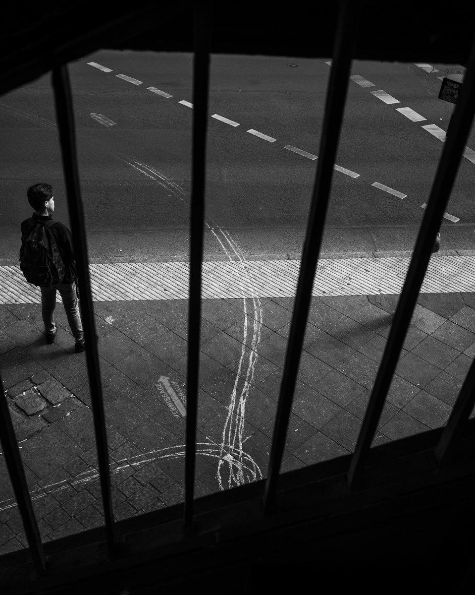 Jean-Pierre Damen urban and street photography - 12_L1006489.jpg