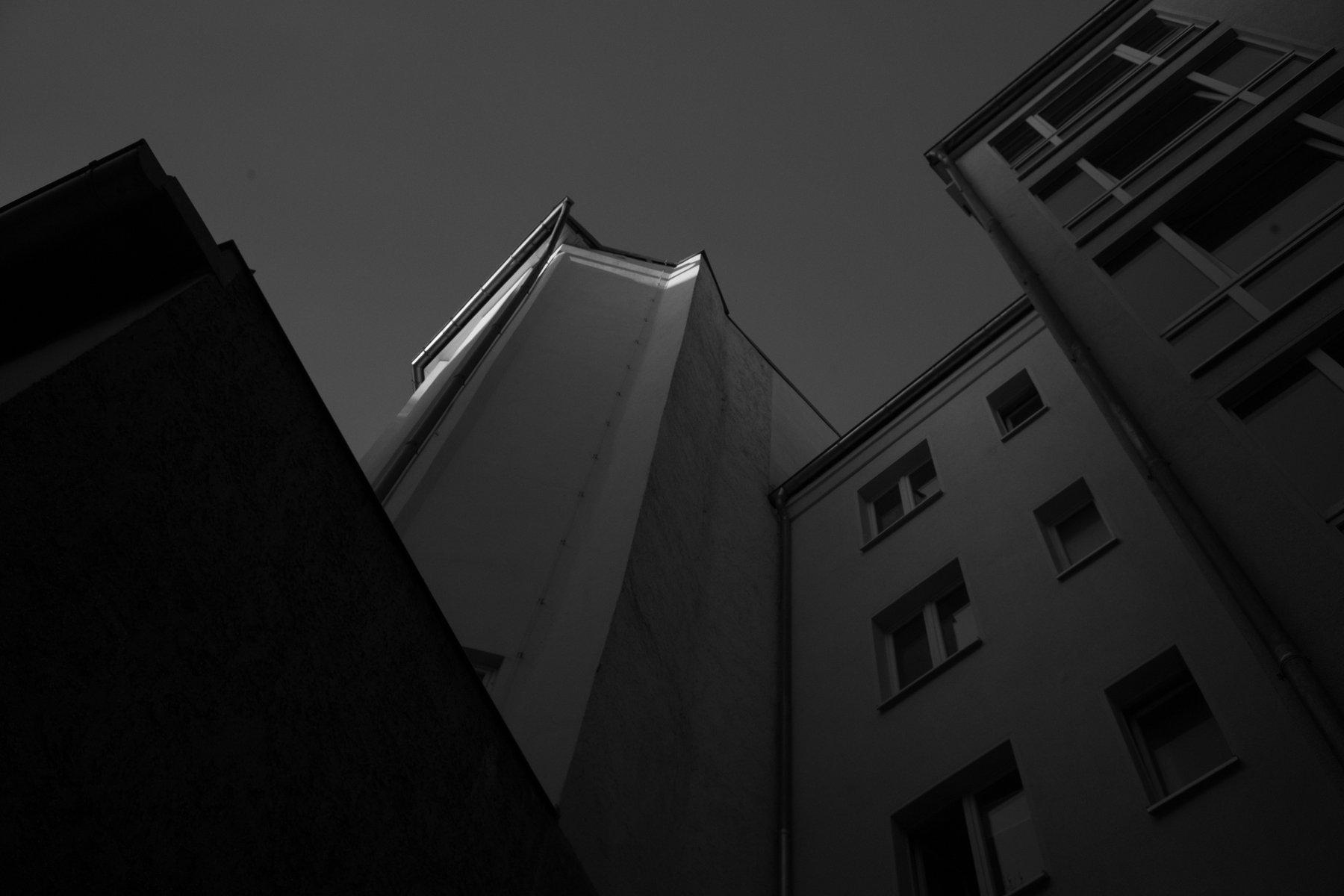Jean-Pierre Damen urban and street photography - 11_L1007328.jpg