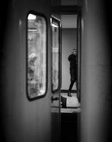 Jean-Pierre Damen urban and street photography - L1008262.jpg