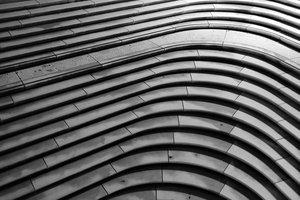 Jean-Pierre Damen urban and street photography - L1008438.jpg
