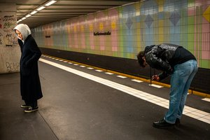 Jean-Pierre Damen urban and street photography - L1008473-2.jpg