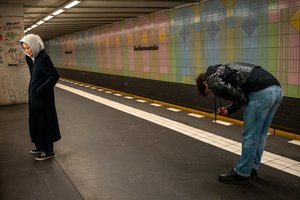 Jean-Pierre Damen urban and street photography - L1008473.jpg