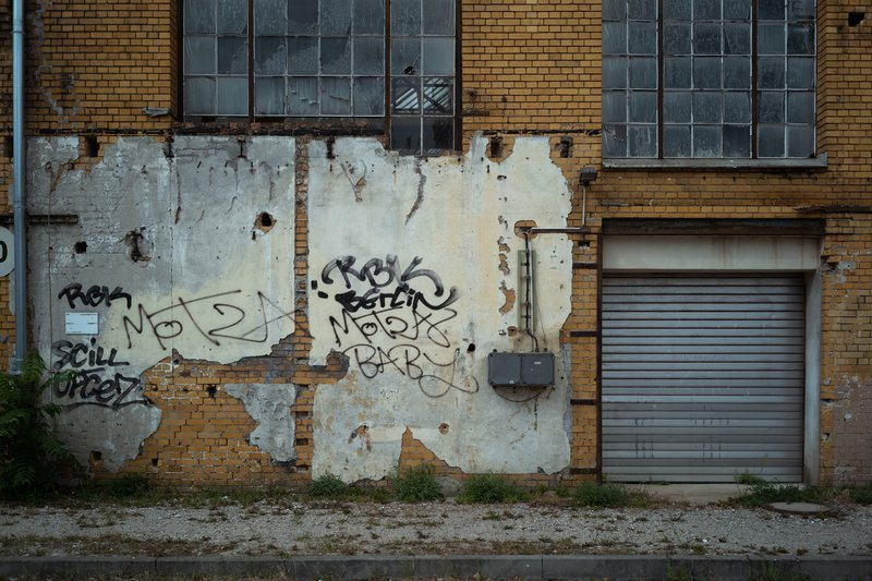 Jean-Pierre Damen urban and street photography - L1008571.jpg