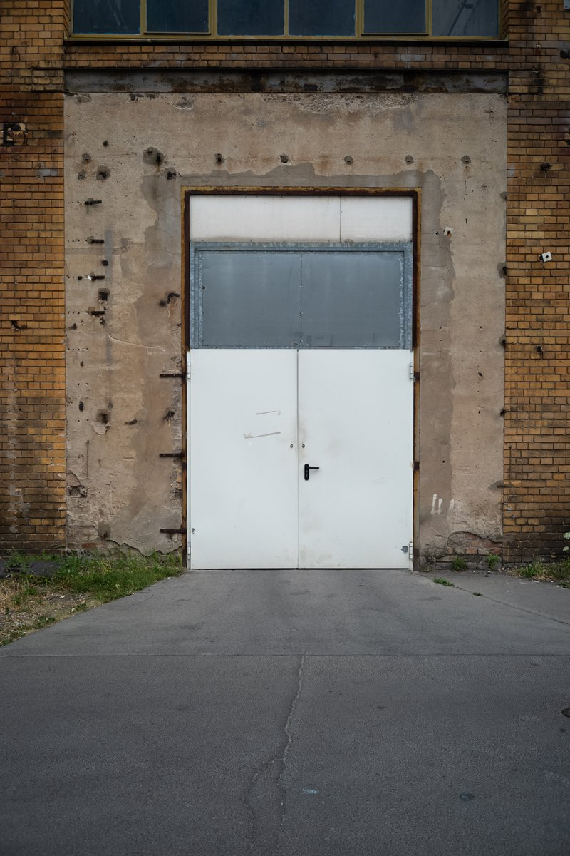 Jean-Pierre Damen urban and street photography - L1008579.jpg