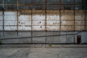 Jean-Pierre Damen urban and street photography - L1008588-2.jpg