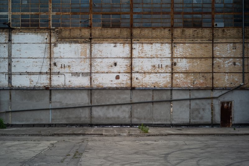 Jean-Pierre Damen urban and street photography - L1008588.jpg