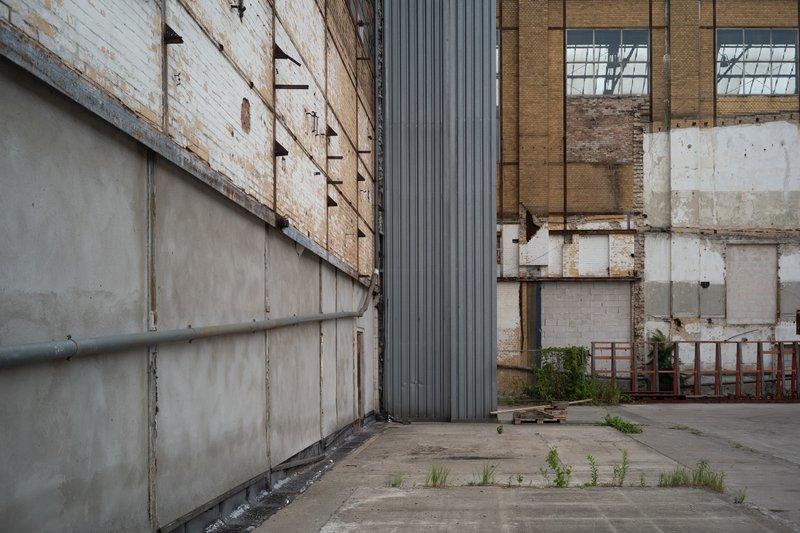 Jean-Pierre Damen urban and street photography - L1008594.jpg
