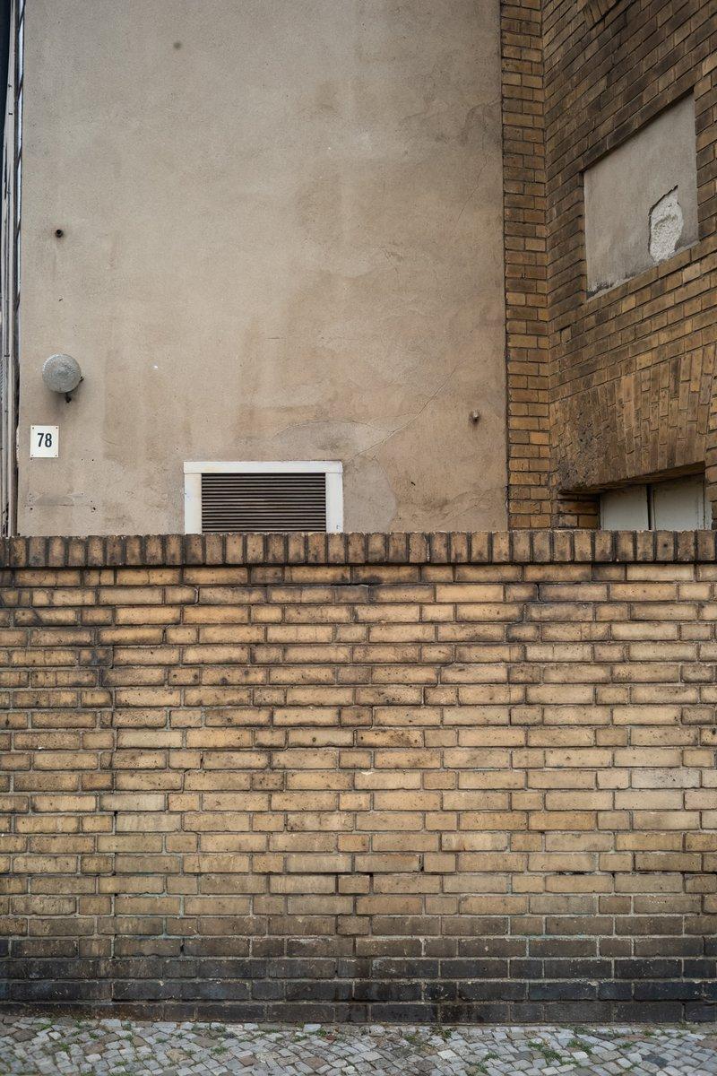Jean-Pierre Damen urban and street photography - L1008661.jpg