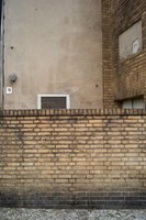 Jean-Pierre Damen urban and street photography - L1008661.jpg