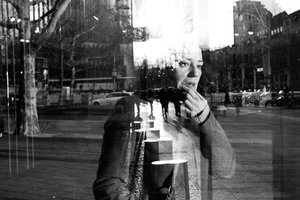 Jean-Pierre Damen urban and street photography - 01_L1008665.jpg