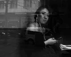 Jean-Pierre Damen urban and street photography - 12_L1008673-2.jpg