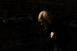 Jean-Pierre Damen urban and street photography - L1008990.jpg