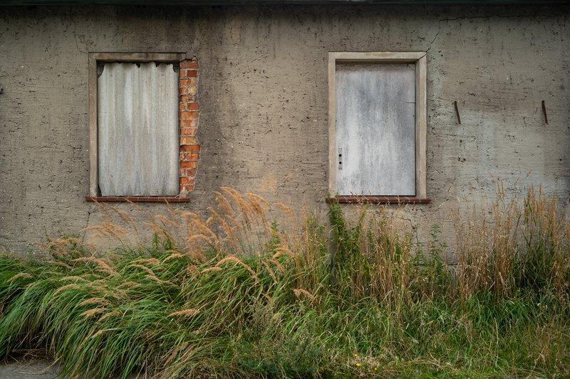 Jean-Pierre Damen urban and street photography - L1009148.jpg