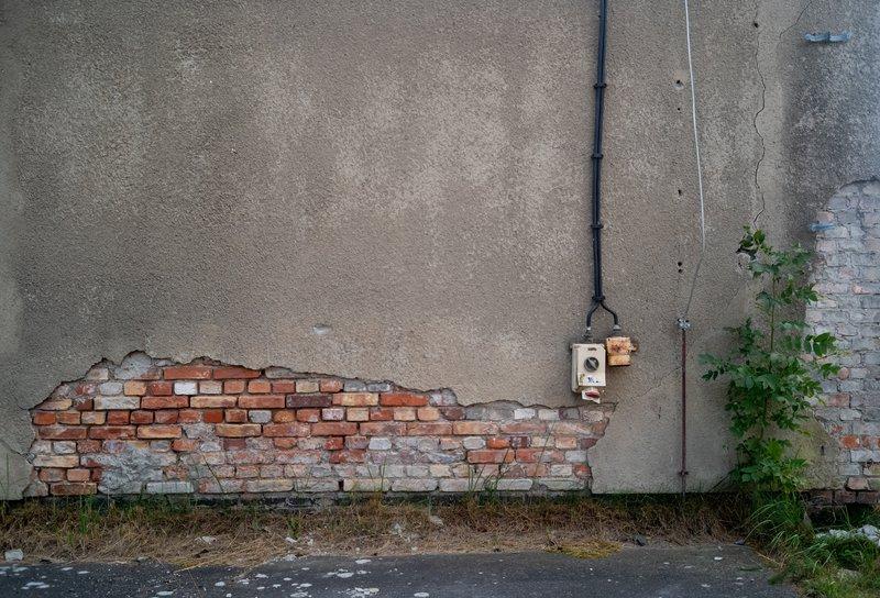 Jean-Pierre Damen urban and street photography - L1009177.jpg