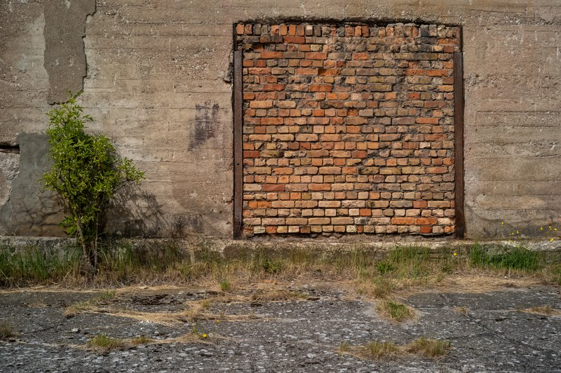 Jean-Pierre Damen urban and street photography - L1009226.jpg
