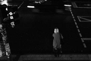 Jean-Pierre Damen urban and street photography - 02_L1009246-2.jpg
