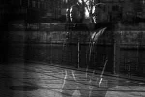 Jean-Pierre Damen urban and street photography - 08_L1009434-2.jpg