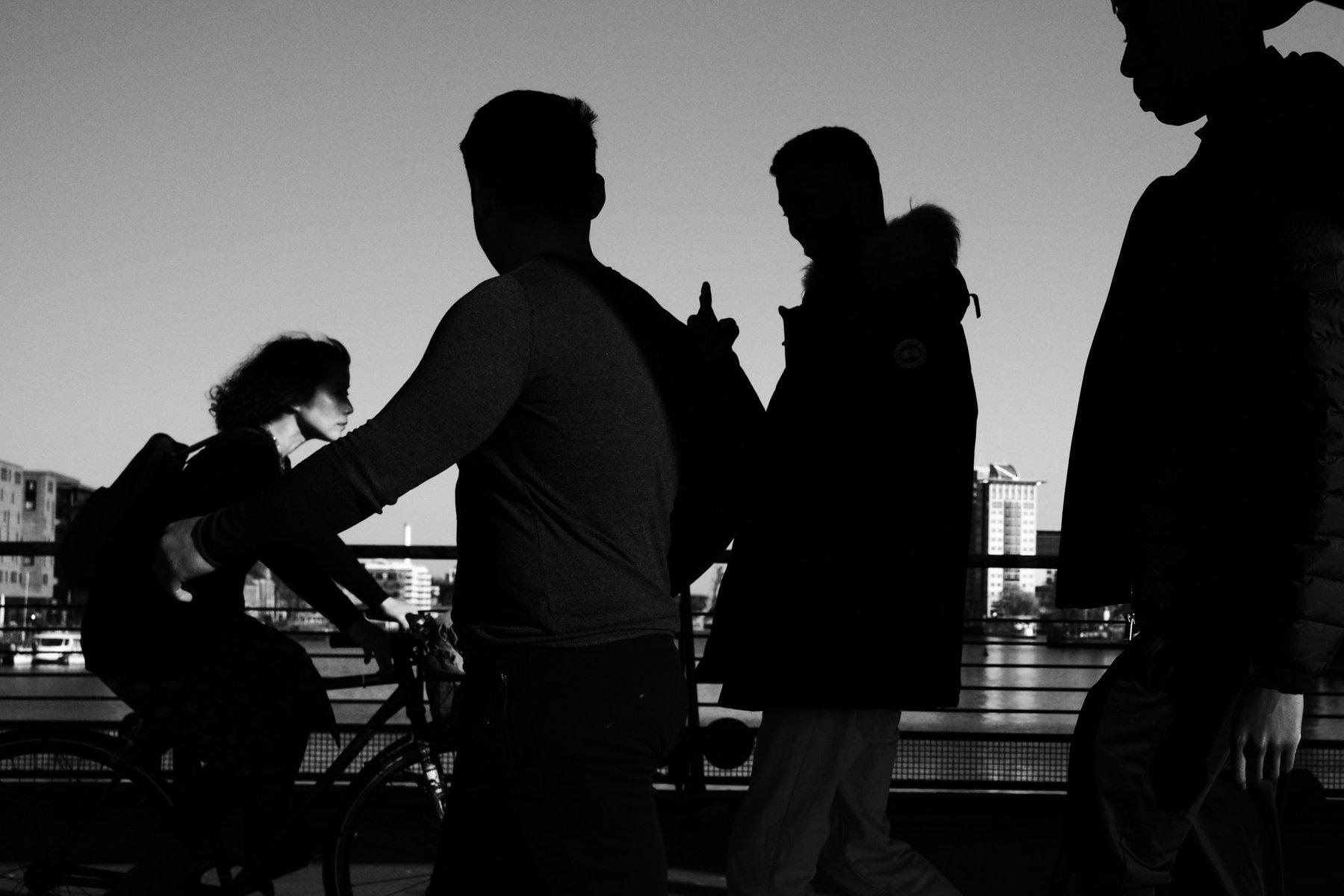 Jean-Pierre Damen urban and street photography - 01_L1009958.jpg