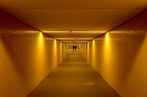 Jean-Pierre Damen urban and street photography - L1018321.jpg