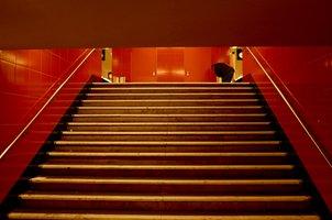 Jean-Pierre Damen urban and street photography - L1019497.jpg